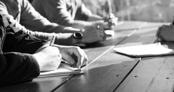 Arkadiusz Sawala - Kancelaria Prawna, Radca Prawny - Upadłość i Restrukturyzacja