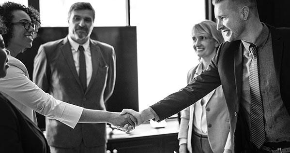 Arkadiusz Sawala - Kancelaria Prawna, Radca Prawny - Mediacje