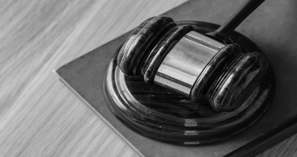 Arkadiusz Sawala - Kancelaria Prawna, Radca Prawny - Sprawy Cywilne
