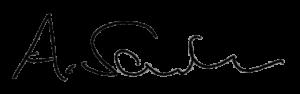 Arkadiusz Sawala - Kancelaria Prawna, Radca Prawny