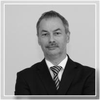 Arkadiusz Sawala - Kancelaria Prawna, Radca Prawny - ASawala