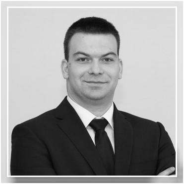 Arkadiusz Sawala - Kancelaria Prawna, Radca Prawny - MŁuczak