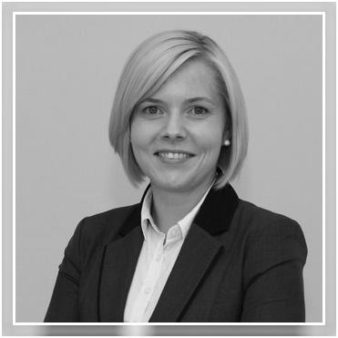 Arkadiusz Sawala - Kancelaria Prawna, Radca Prawny - MWaszak